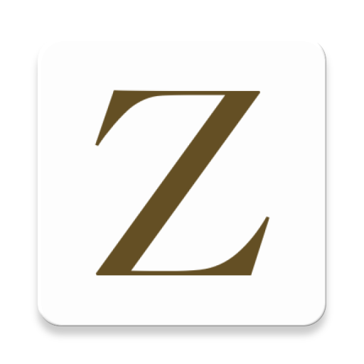 Mobile Banking Bank Zimmerberg Apk for Android icon