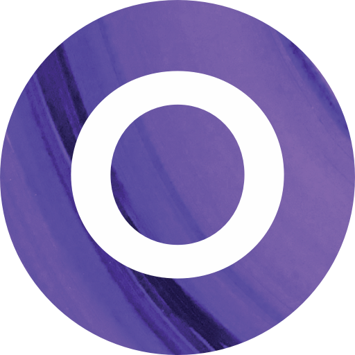 Download Ovo Android Apk Free