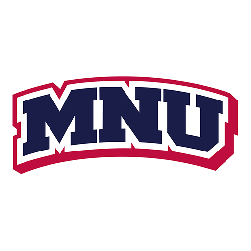 MNU Campus Life Apk for Android icon