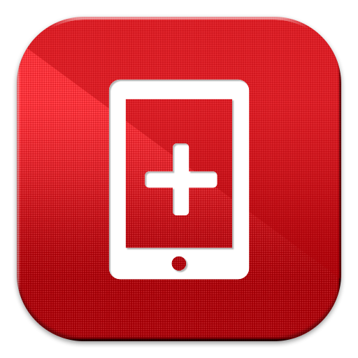 mMR Lite Apk for Android icon