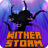 Add-on Wither Storm 1.0