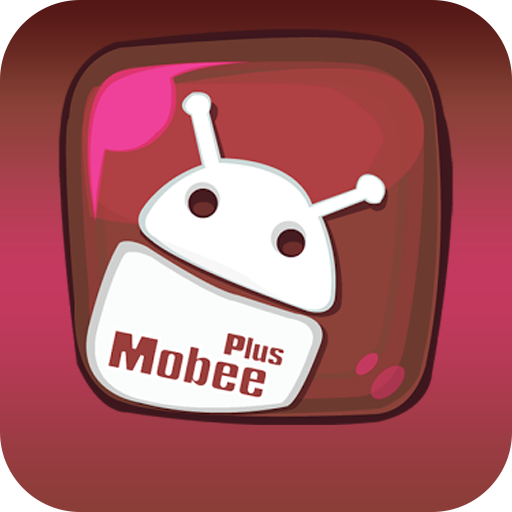 Mobeeplus Apk for Android icon