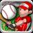 Miracle Baseball 1.0.3