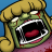 Zombie Age 3 Premium: Rules of Survival 1.1.4