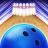 PBA® Bowling Challenge 3.8.34