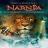 Narnia 5.0.0.1