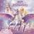 Barbie and the Magic of Pegasus 5.0.0.1