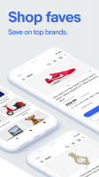 eBay - Your marketplace for buying and selling Screen